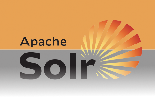 This week's open source application is Apache Solr