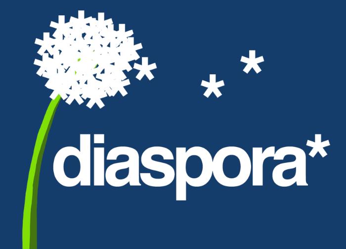 This week's open source application is Diaspora